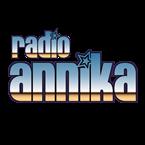 Radio Annika Belgium