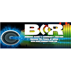 Barnet Community Radio United Kingdom