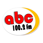 ABC  (Craigavon) 100.2 FM United Kingdom, Belfast