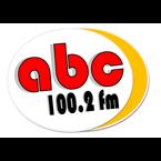 ABC  (Craigavon) 100.2 FM United Kingdom, Belfast