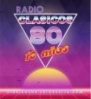 Radio Clasicos 80 Chile, Viña del Mar