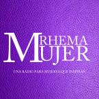 RHEMA MUJER Mexico, Mexico City