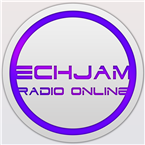 Echjam Radio Ghana