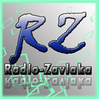 Radio-Zavlaka Serbia