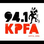 KPFB 89.3 FM USA, San Francisco de Macorís