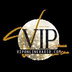 VIP Christmas Aruba