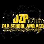 101.1 WDZP 101.1 FM USA, West Palm Beach