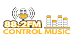 88.2 FM CONTROL MUSIC 88.2 FM Costa Rica, San José
