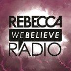 Rebecca Radio Netherlands