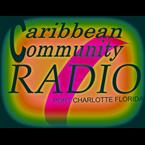 Caribbean Community Radio United States of America