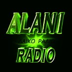AlaniRadio Greece, Athens