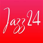 Jazz24 88.5 FM USA, Seattle-Tacoma