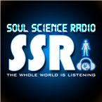 Soul Science Radio - Golden Age of Hip-Hop United States of America