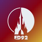 ED92 Radio France