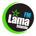 Lama FM Islamic United States of America