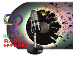 Shes The BOSS Radio Network United States of America