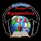 Radio Poder Apostólico El Salvador El Salvador