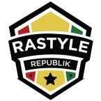 Rastyle Radio Kenya