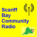 Scariff Bay Community Radio Ireland