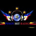 Pinoy Hit Radio Philippines