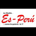 Es-Perú..la radio como la quieres tú! Spain