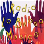 Radio La Buona Musica Canada, Dorval