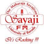 Sayaji FM India, Vadodara