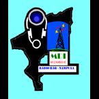 Radio haq Mozambique