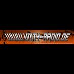 UNITY - RADIO Germany
