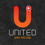 United Media Puerto Rico, Bayamón
