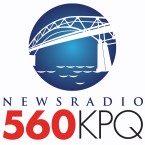 560 KPQ 560 AM USA, Wenatchee