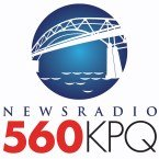 560 KPQ 560 AM United States of America, Wenatchee