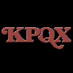 KPQX 92.5 FM USA, Havre