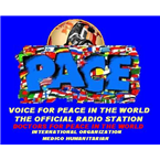 Voice for Peace in the World Italy