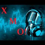 EX-MORMON RADIO 24/7 United States of America