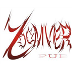 ZoomVera 102.9 FM Argentina, Cafayate