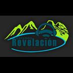 Estereo Revelación La Voz de Jehová Guatemala
