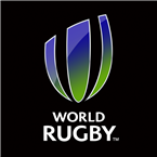 World Rugby Radio Extra Ireland