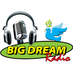 Big Dream Radio Italy, Vicenza
