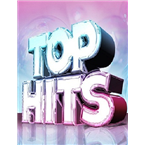 Top Hits Radio Morocco