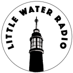 Little Water Radio USA