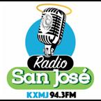 RADIO SAN JOSE USA