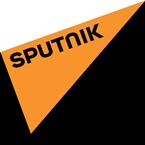 Sputnik English USA USA