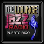The Lounge Jazz Radio Puerto Rico