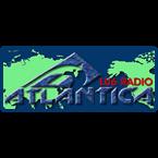 Radio Atlántica 760 AM Argentina, Mar del Plata
