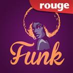 Rouge Funk Switzerland, Lausanne
