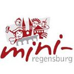 Mini-Regensburg FM 90.2 FM Germany, Ingolstadt