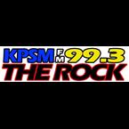 KPSM 99.3 FM United States of America, Brownwood