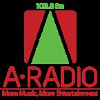 A-Radio Medan Indonesia, Medan