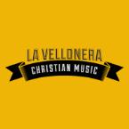 La Vellonera Dominican Republic